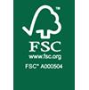 FSC Approved
